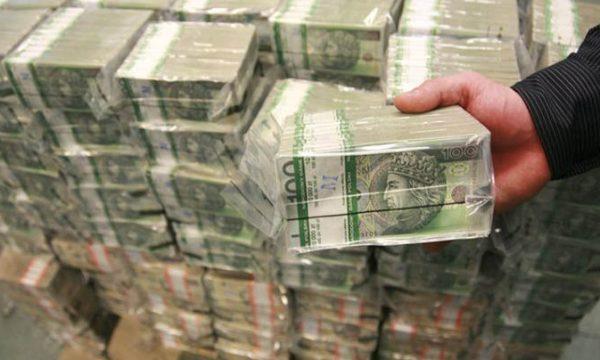 Debtor kupuje dług od Getin Noble Banku – pozew o 355.809,51 zł i wygrana naszego klienta
