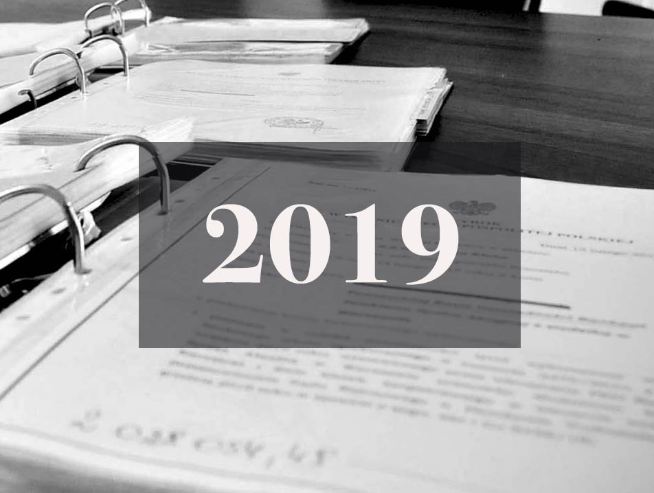 Kancelaria AntyWindyk – WYROKI z 2019 roku