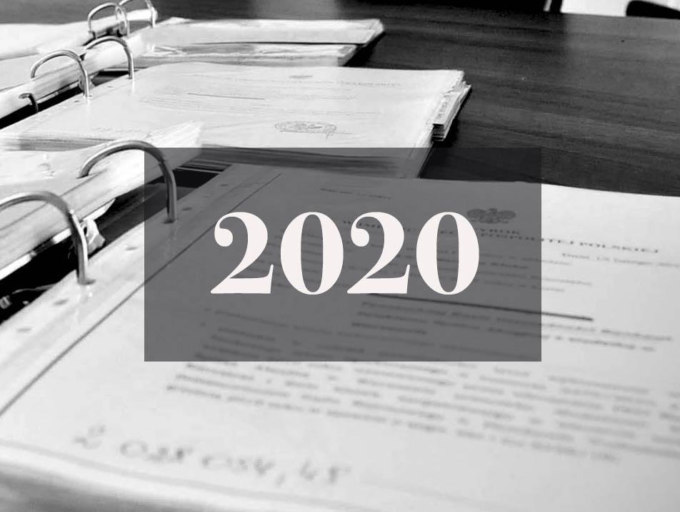 Kancelaria AntyWindyk – WYROKI z 2020 roku