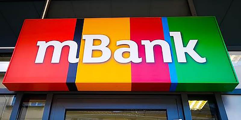 nakaz zapłaty mBank