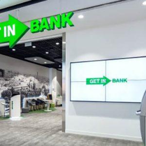 Wygrana z Getin Noble Bankiem w sprawie o 1,3 mln – unieważnienie umowy
